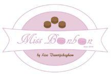 Miss Bonbon